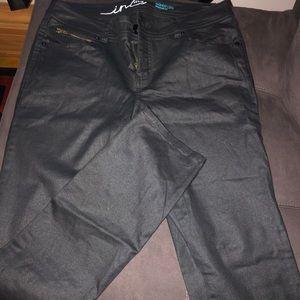 INC jeans like new